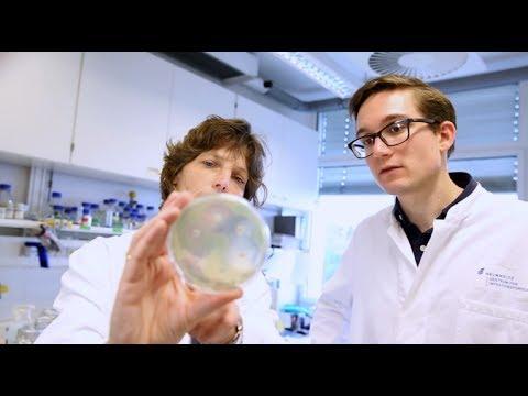 biotechnologie.tv: Folge 118