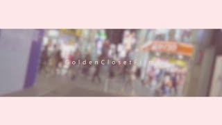 Video G.C.F in Osaka MP3, 3GP, MP4, WEBM, AVI, FLV Juli 2019
