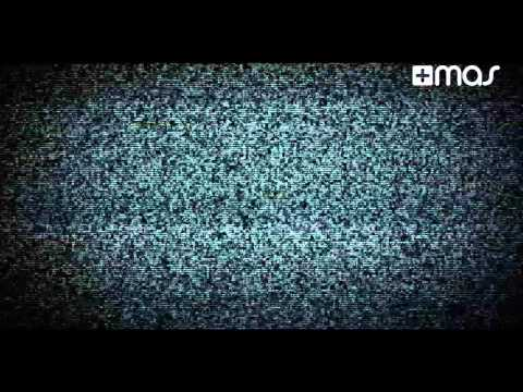 Sean Finn- Show Me Love 2k12