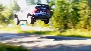 """Video Rally """"On the Limits"""" Compilation -- THE BEST -- MP3, 3GP, MP4, WEBM, AVI, FLV Mei 2018"""