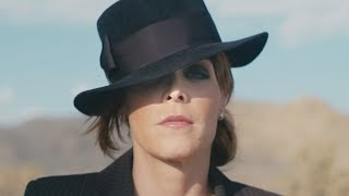 Beth Hart - Love Is A Lie (Official Music Video) - YouTube
