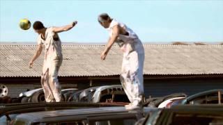 #mateband feat. Змей (Каста) Такие дела rap music videos 2016