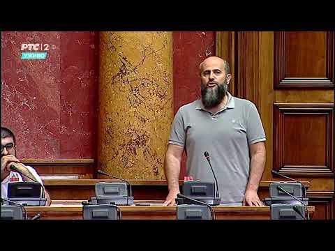 Dr. Zukorlić – Pojedini direktori škola imenovani uprkos korpucijskim radnjama