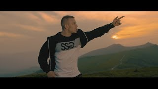 Video Hinol Polska Wersja - W DROGĘ (prod.Choina) MP3, 3GP, MP4, WEBM, AVI, FLV Mei 2018