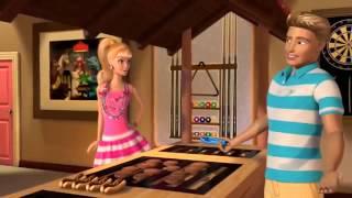 Free download spong pop Tom and Jerry Barbie Dora Winnie The Pooh Spiderman Mickey Mouse Dragon Ball Z DragonBall Z Dragon B...