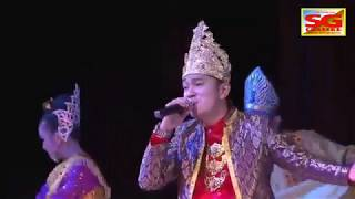 Download Lagu Parade Lagu daerah TMII 2017, Prov. Sumatera Selatan Mp3