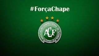 O último jogo da Chapecoense foi contra o Palmeiras, no último domingo (27). A TV Palmeiras/FAM homenageia esse time tão...