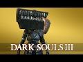 Dark Souls 3  Top Ten Epic Fails  6