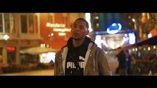 Rich - Ku Mi Dios (Official Video)