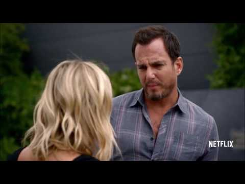 FLAKED Season 2 Official Trailer HD