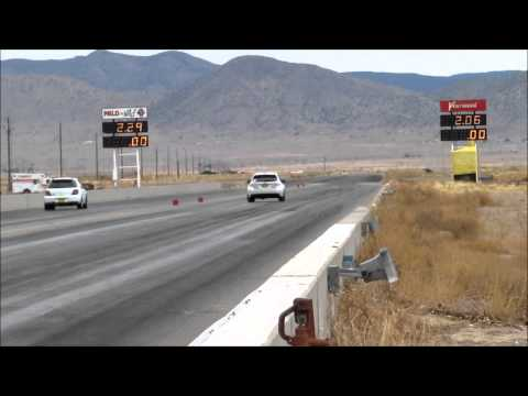 0 Albuquerque National Dragway 2013 Opening Day   3/16/2013