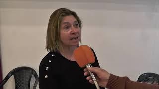 ESTE JUEVES 23 EL CONCEJO VA A VOTAR EL PROYECTO: LICITACION DEL PASEO EL ZAPATO. VIDEO CON LA AUDIENCIA PUBLICA