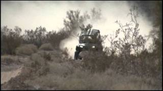 11. 2012 Polaris RZR XP 4 900 Test by ATV On Demand.flv