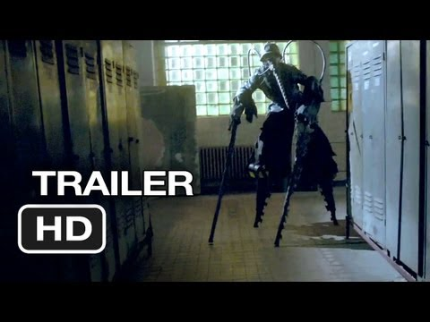 movieclipstrailers - Subscribe to TRAILERS: http://bit.ly/sxaw6h Subscribe to COMING SOON: http://bit.ly/H2vZUn Like us on FACEBOOK: http://goo.gl/dHs73 Frankenstein's Army Offic...