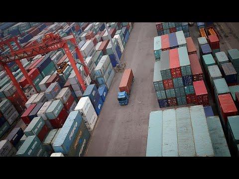 EU / Japan: Größte Freihandelszone der Welt in Kraft getreten