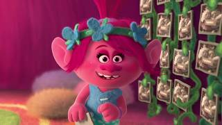 """Nonton Trolls Holiday Clip """"Trolls Bunker"""" - DreamWorks Animated Special Film Subtitle Indonesia Streaming Movie Download"""