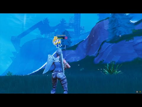 Fortnite Montage (Better Now By Post Malone)