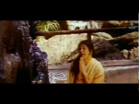 Vijayaprathapan - Song