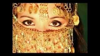 Video Yasar Akpence-Last harem (Darbuka Solo) BELLY DANCE 2 !!!.wmv download in MP3, 3GP, MP4, WEBM, AVI, FLV January 2017