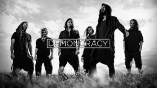 DEMONCRACY - acoustic version on-line!