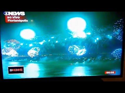Imagens de feliz ano novo - FELIZ ANO NOVO BRASIL! 2016