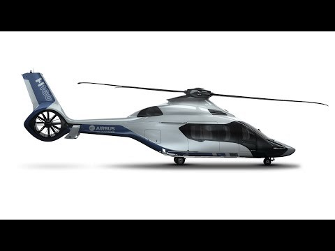Most Expensive Helicopters in the...