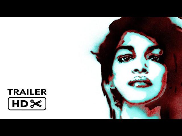Anteprima Immagine Trailer M.I.A. - La cattiva ragazza della musica, trailer ufficiale italiano