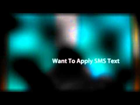 SMS Mobile Marketing – How Your Business Can Benefit