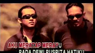 XPDC - Hidup Bersama full download video download mp3 download music download
