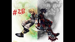 Intro by: TJ HanlonIn this episode Ventus and Vanitas clash!Like me on Facebook: https://www.facebook.com/Wildthing9o210?ref=hlFollow me on Twitter: https://twitter.com/WildthinG9o210Buy all of my WildthinG9o210 Merchandise: https://www.youtube.com/watch?v=dQw4w9WgXcQ