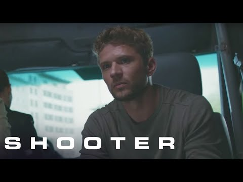 Shooter 2.03 Preview
