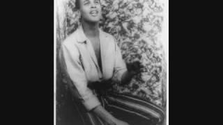 "Download Lagu Harry Belafonte - ""Banana Boat Song (Day O)"" - 1956 Mp3"