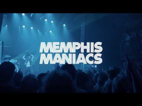 Memphis Maniacs