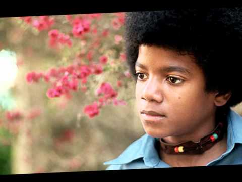 Michael Jackson - Music And Me | HD