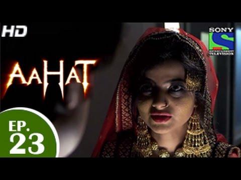 Aahat Season 6 [Precap Promo] 720p 27th April 2015