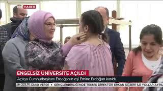 TRT Haber Türkiye