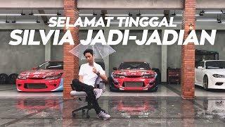 Video Selamat Tinggal Silvia Jadi-jadian MP3, 3GP, MP4, WEBM, AVI, FLV Juni 2018