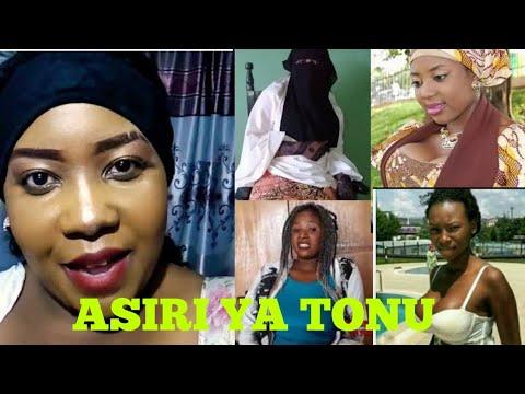Tafaru Takare: Anyi Maganin Masu Bude Tashoshin Batsa A YouTube