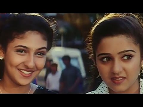 Video Charmee Invites Simbu Her Birthday Love scene || Kurradochadu Movie download in MP3, 3GP, MP4, WEBM, AVI, FLV January 2017
