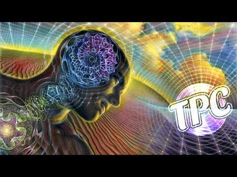 REPLACING OUR BODIES WITH TECHNOLOGY! (Transhumanism) - Pro Crastinators Podcast