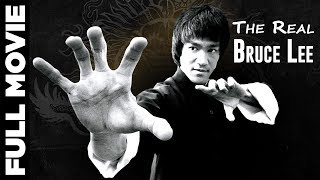 Nonton The Real Bruce Lee  1973    Bruce Li Movie   Martial Art Action Movie Film Subtitle Indonesia Streaming Movie Download