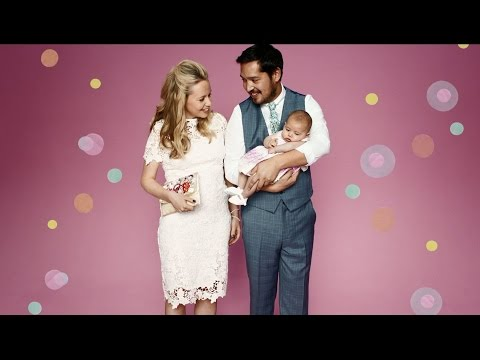 Matalan Made for Modern Families  TV Ad (Full version)
