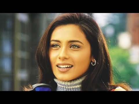 Video Mon Amar Ek Natun - Biyer Phool (1996) download in MP3, 3GP, MP4, WEBM, AVI, FLV January 2017