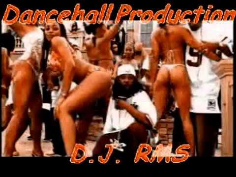 Video RAP R&B HIP HOP ADULT XXX MIX DJ RMS download in MP3, 3GP, MP4, WEBM, AVI, FLV January 2017