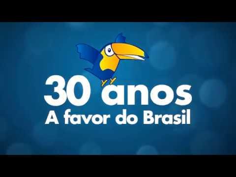 PSDB celebra 30 anos com vasto legado e preparo para os novos desafios