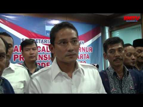 Karena APBD, Ahok Jadi Terlihat Sukses Pimpin Jakarta