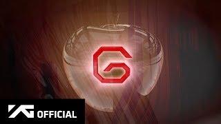 Nonton G Dragon   A Boy               M V Film Subtitle Indonesia Streaming Movie Download