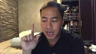 Download Video MIKIR: Bagaimana cara menulis materi stand-up dari topik yang sensitif MP3 3GP MP4