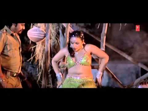 Video Dheere Se Aavela [Bhojpuri Hot Item Dance Video] Feat. Hot & Sexy Pranila Raay download in MP3, 3GP, MP4, WEBM, AVI, FLV January 2017