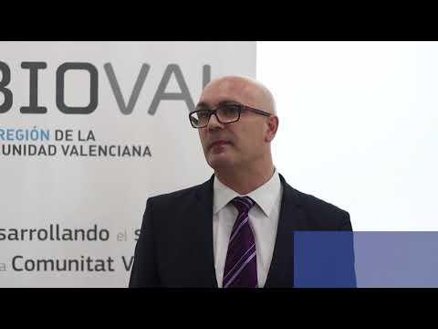 Entrevista a D. Hipólito Montejano, Cofundador y CFO BIOINICIA[;;;][;;;]